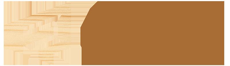 Pellopuu_vaaka_vari_small