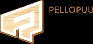pellopuu-header-logo
