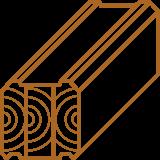 pellopuu-tuote-lamellihirsi