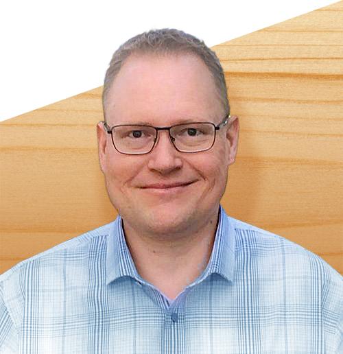 Pellopuu Mikko Mannila