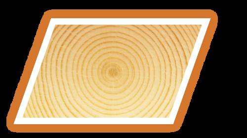 Pellopuu materiaali puun syyt